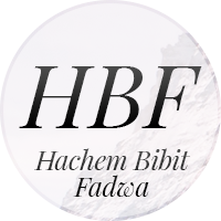 Fadwa BIBIT